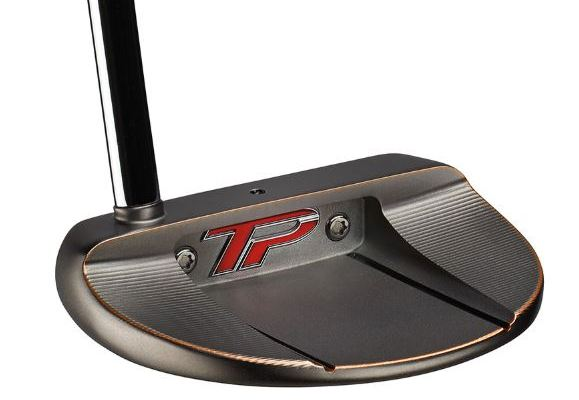TaylorMade TP Patina Ardmore 1 Putter