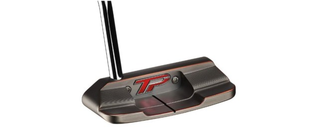 TaylorMade TP Patina Del Monte
