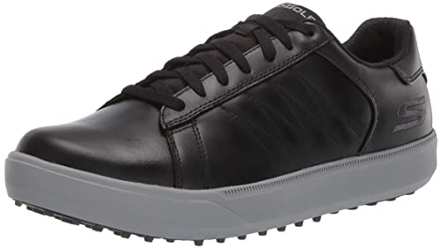 Skechers Go Golf Drive 4 LX