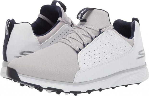 Skechers Go Golf Mojo Elite