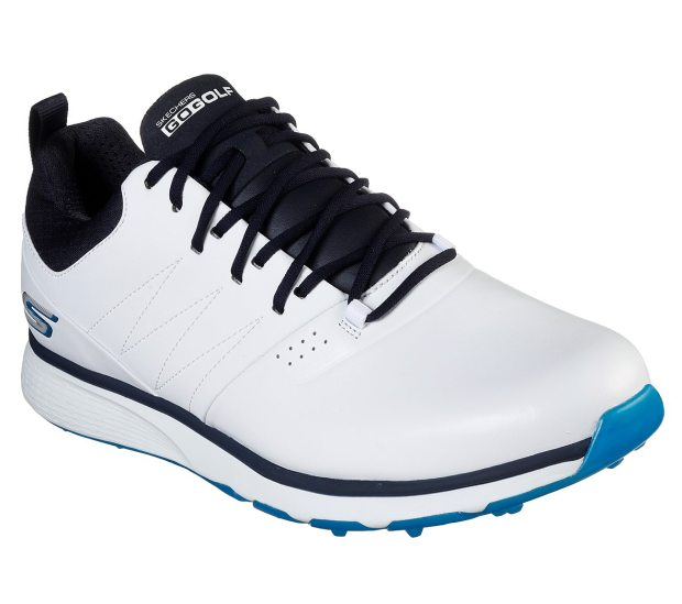 Skechers Go Golf Mojo Punch Shot