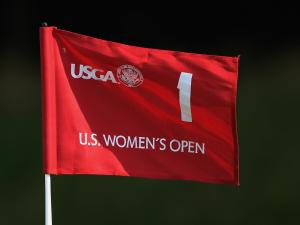US Women's Open