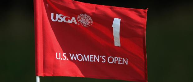 US Women's Open