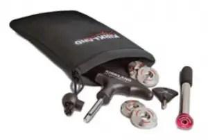 Kirkland Signature KS1 Putter Weight Kit