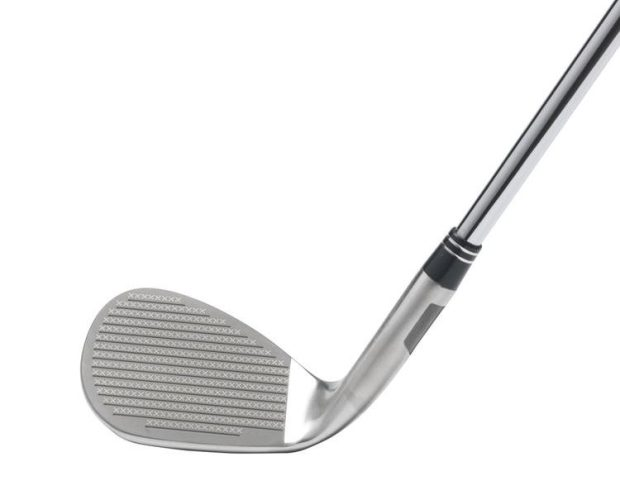 Smithworks Elite Wedge