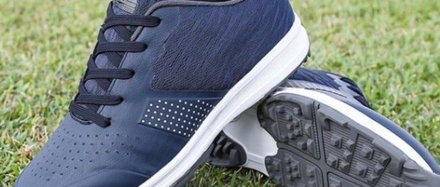 Nextlite Pro Thestron Golf Shoe
