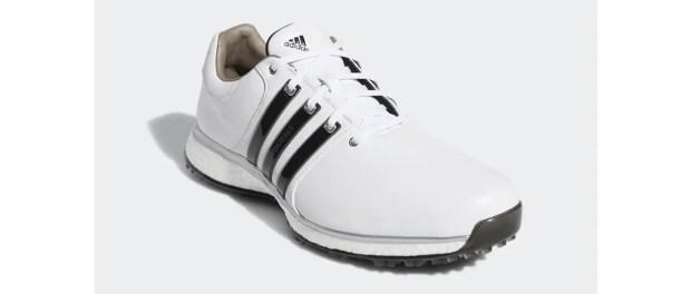 adidas Golf Tour 360 Shoe