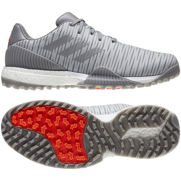 Adidas Men's Codechaos Golf Shoes