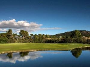 Mallorca Golf Open Santa Ponsa