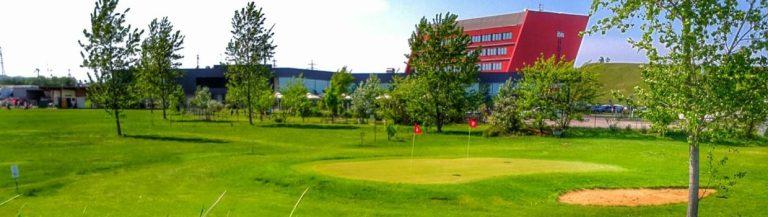 cropped-kontakt-golfclub-1
