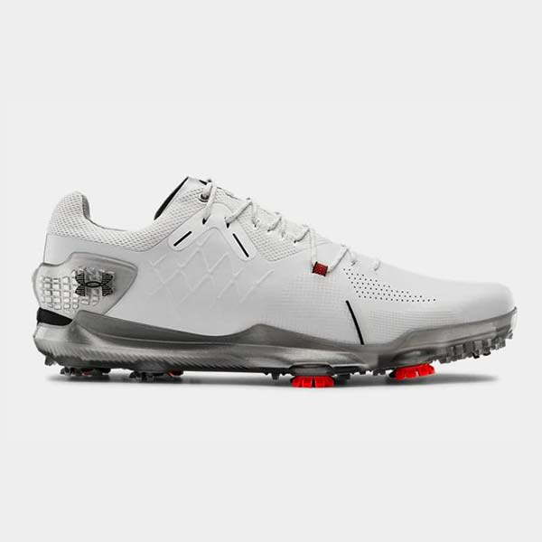 chaussures under armour golf