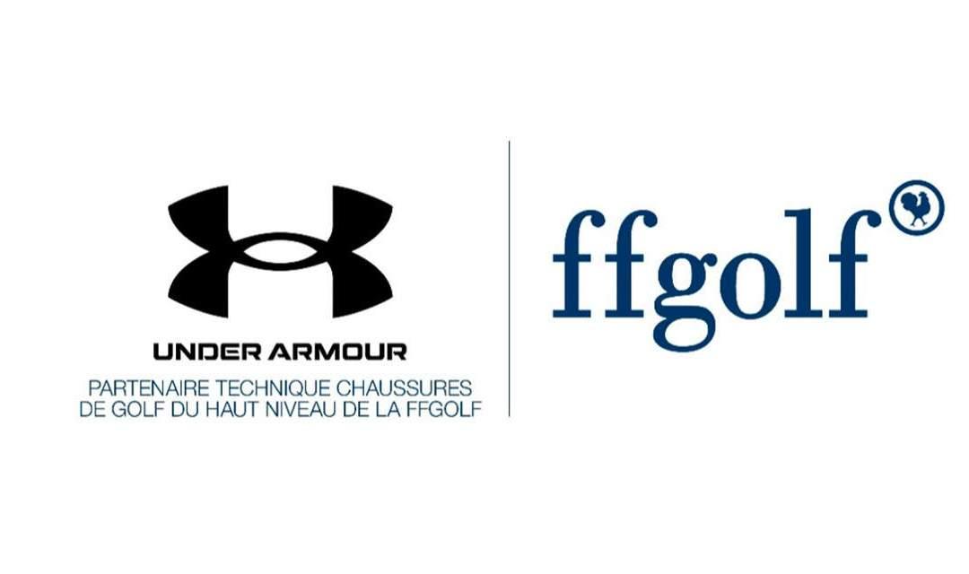 Under Armour devient Partenaire Officiel de la FFG