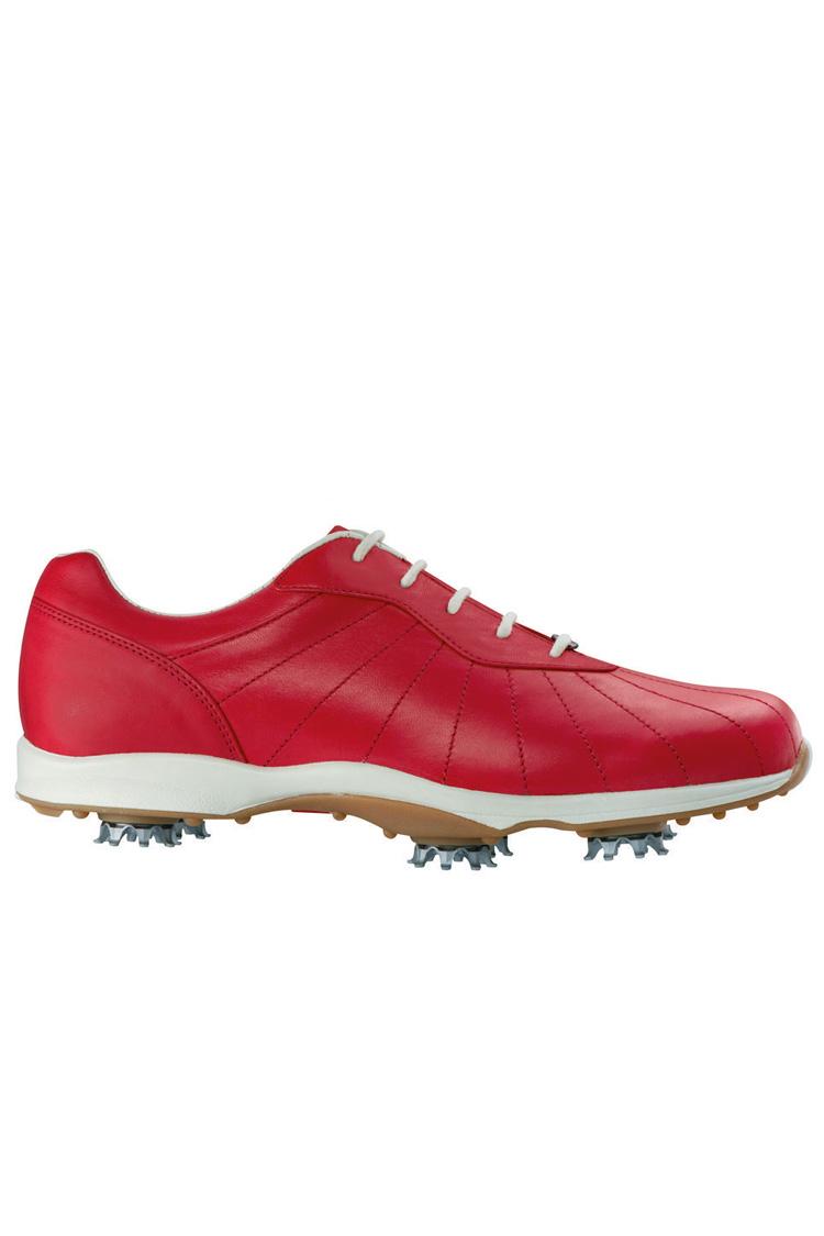 Etonic Golf Shoes Contour