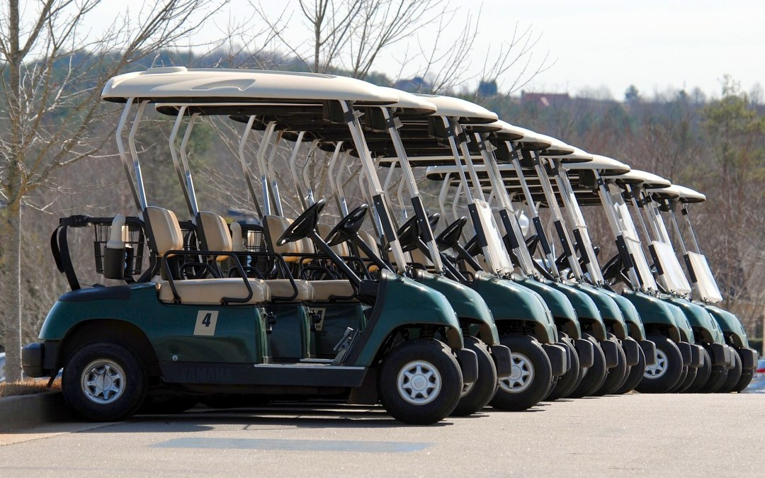 Top 10 Brands Of Golf Cart Enclosures: Price, Quality, And Longevity