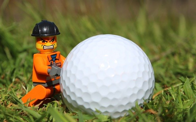 Golfing Tips That Will Make Your Opponents Quiver!