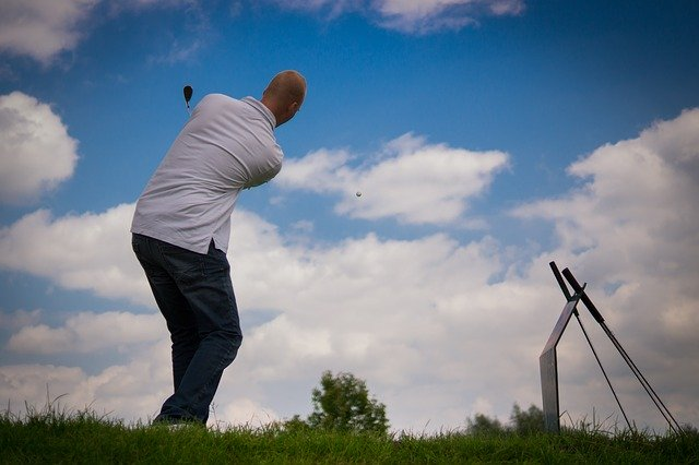 Golf Advice That Will Improve Your Score