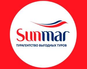 SANMAR-Tur