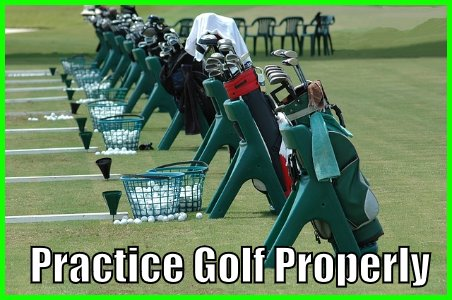 Golf Tip Review Practice Golf Practice Golf Properly golf tip review  the perfect golf swing putting tips proper golf swing practice golf perfect golf swing one plane golf swing golf tips golf swing tips Golf Swing Basics golf swing golf driving tips golf backswing   Image of Practice Golf