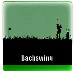 Golf Tip Review golf Improving Your Backswing Effectively golf tip review  the perfect golf swing putting tips proper golf swing perfect golf swing one plane golf swing golf tips golf swing tips Golf Swing Basics golf swing golf driving tips golf backswing backswing   Image of golf