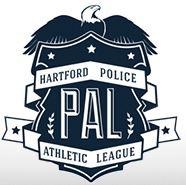 Hartford PAL Tourney 2014