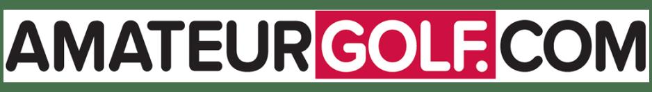 agclogo new 511