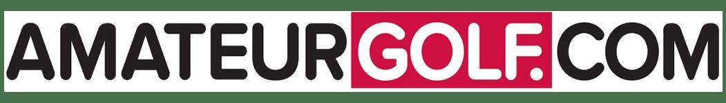AJGA Senior Boys Golf Championship
