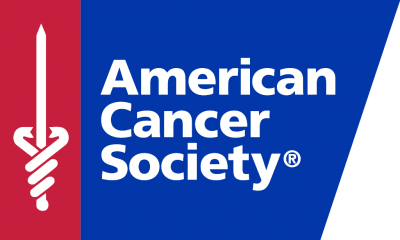 Tee It Up Fore Life - American Cancer Society 2020