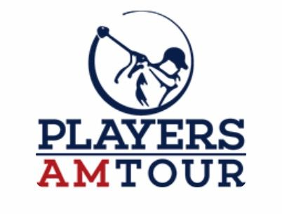 Players AM Tour at Celebration Golf Course