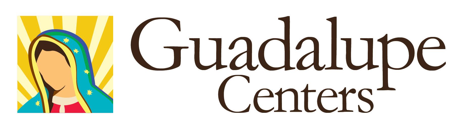 Guadalupe Scholars Golf Tournament