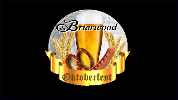 Oktoberfest Golf Tournament & Beer Tasting