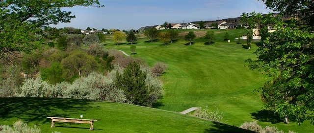 The Fall Classic Golf Tournament