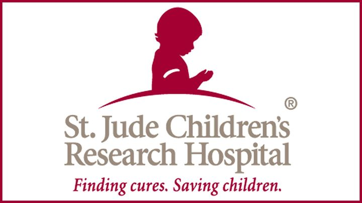 Scramble Charity Golf Outing to Benefit St. Jude Children's Hosp