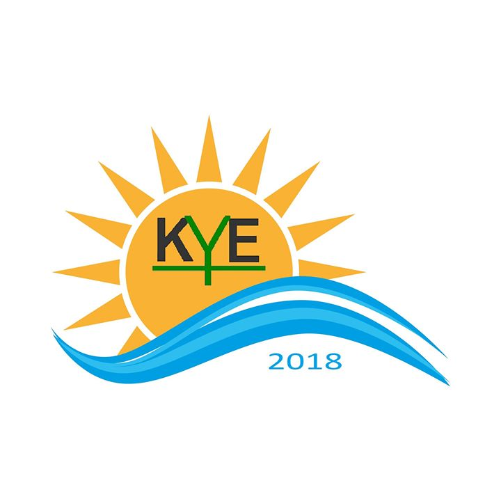 11th Annual KYE Golf Tournament