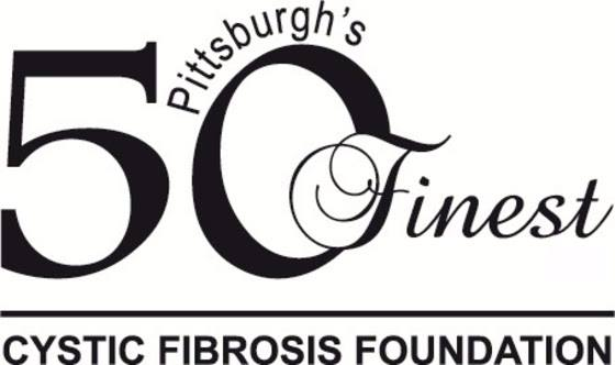 Pittsburgh's 50 Finest Lexie Zoppetti Golf Outing