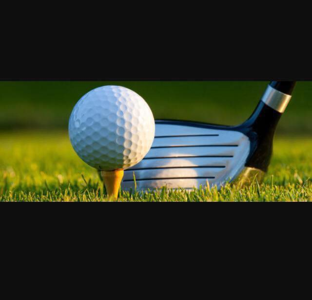Harrison City VFD Annual Golf Outing