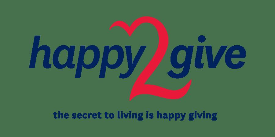11th Annual Happy Gilmore Day Golf Tournament Fundraiser