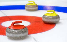 Windsor-Essex PEO Curling Bonspiel