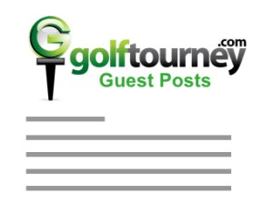 GolfTourney Guest Posts Graphic