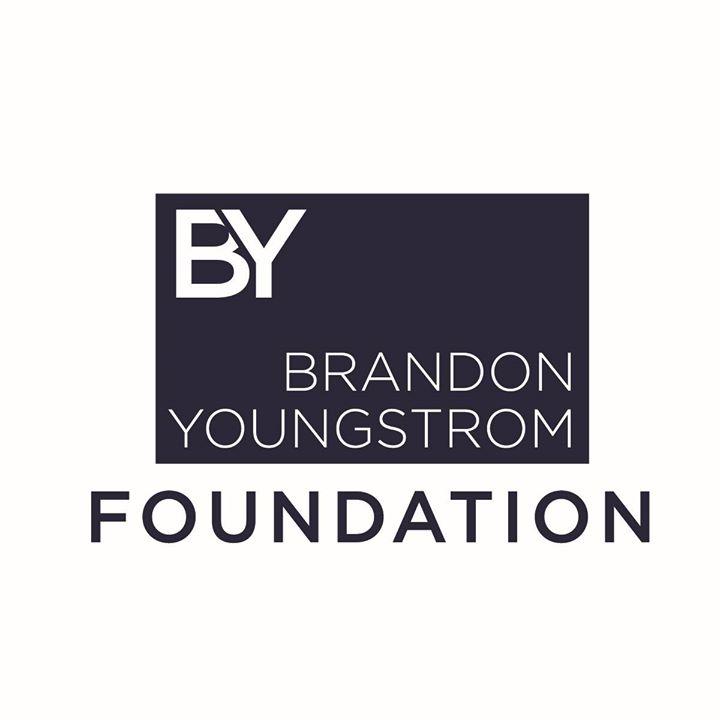 Brandon Youngstrom memorial golf tournament