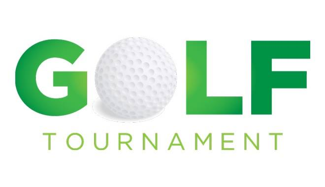 Thursday Golf Tournament