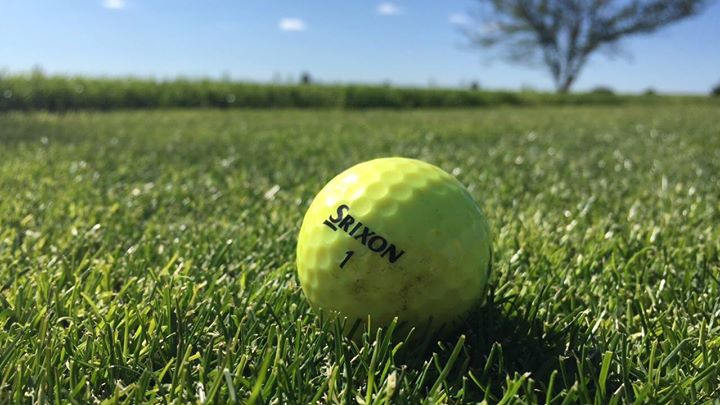 3rd Annual American Gratitude Golf Tournament