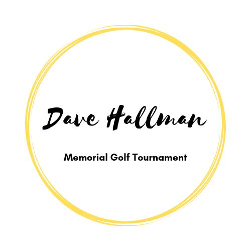 Dave Hallman Memorial Golf Tournament