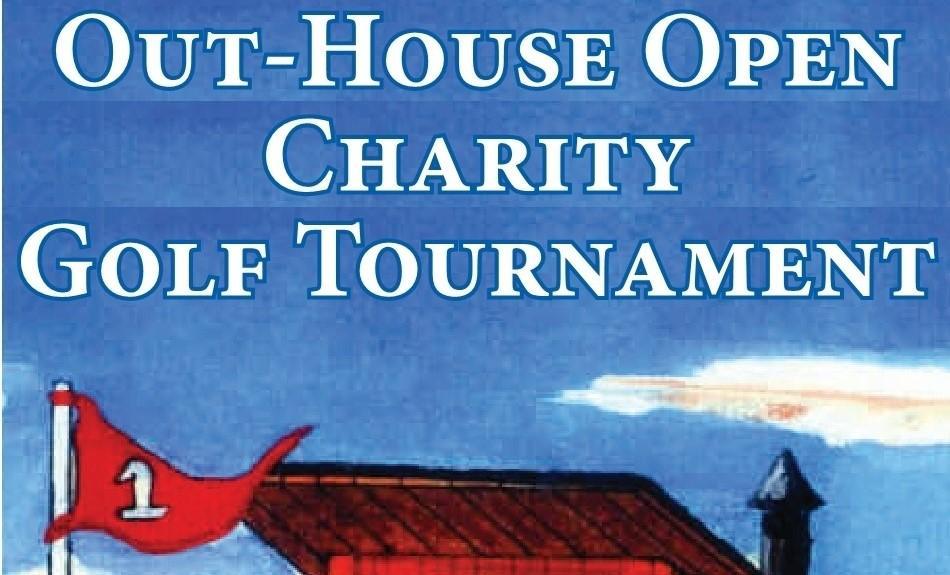 Fairfield-Suisun Rotary Outhouse Open Golf Tournament 2019
