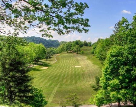 LWC 3rd Annual Golf Tournament