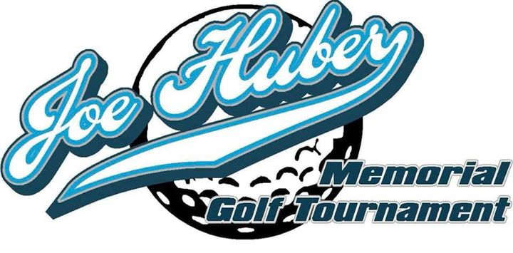 10th Joe Huber Memorial Golf Tournament