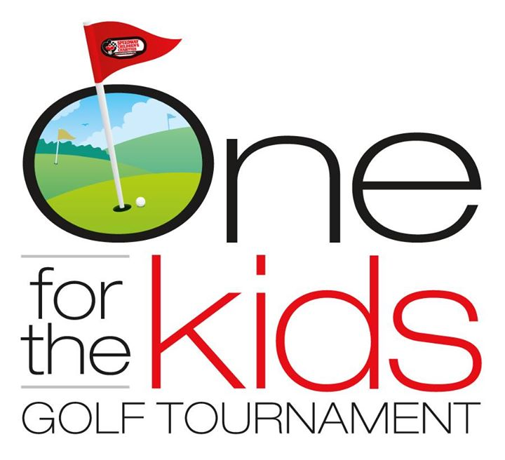 One for the Kids Golf Tournament