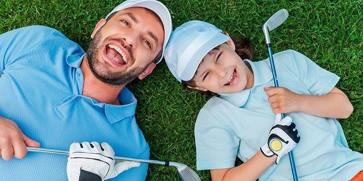 Topeka KS Golf Tournament