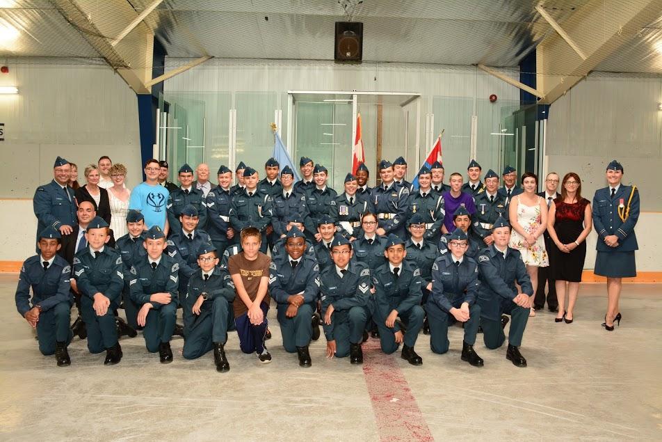 713 Thunderbolt Squadron's 6th Annual Charity Golf Tournament