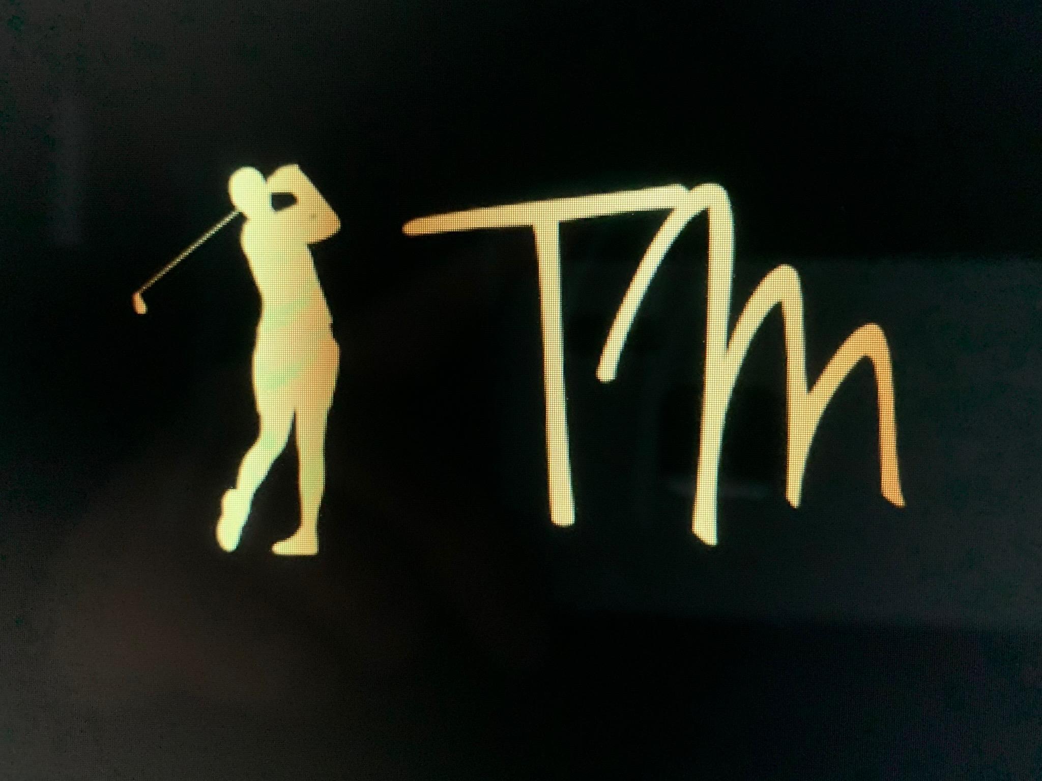 Tim Mundy Memorial Golf Tourney