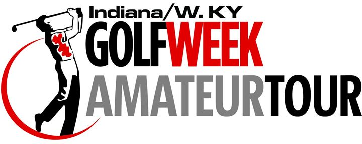 IN WKY GolfWeek Amateur Tournament